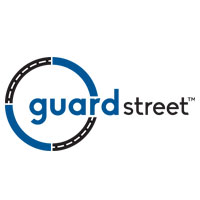 Guardstreet logo