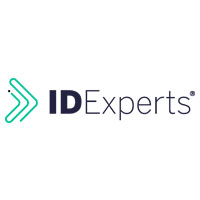 ID Experts Logo