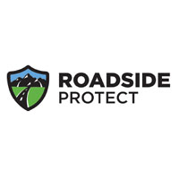 Roadside Protect