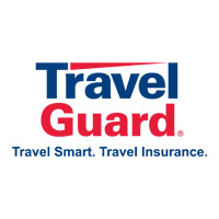 Travel Guard Logo