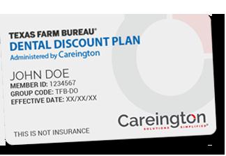 Texas Farm Bureau How To Use The Plan