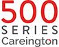 Care 500 Series POS Plan logo
