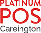 Care Platinum Series POS Plan logo