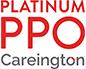 Care Platinum Series PPO Plan logo