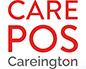 Care Series POS Plan logo