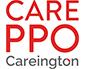 Care Series PPO Plan logo