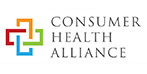 Careington is a member of the Consumer Health Alliance