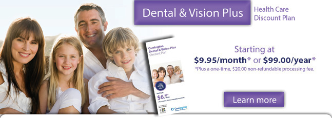Careington Dental Discount Plans For Individuals And Families. Screen Printing Business Cards. Change Password Windows Culinary Center Of Kc. Marriage Counselling Melbourne. Ive Fallen And I Cant Get Up. Cash For Junk Cars Dallas Tx. Photography Classes Honolulu. Leadership Coaching Certification Programs. Ieseg School Of Management Fha Morgage Rates