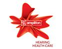 HearPo logo
