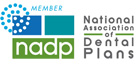 Careington is a member of the National Association of Dental Plans