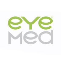 EyeMed logo