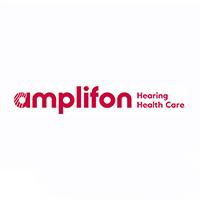 Amplifon logo