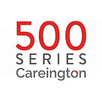 Careington 500 Series
